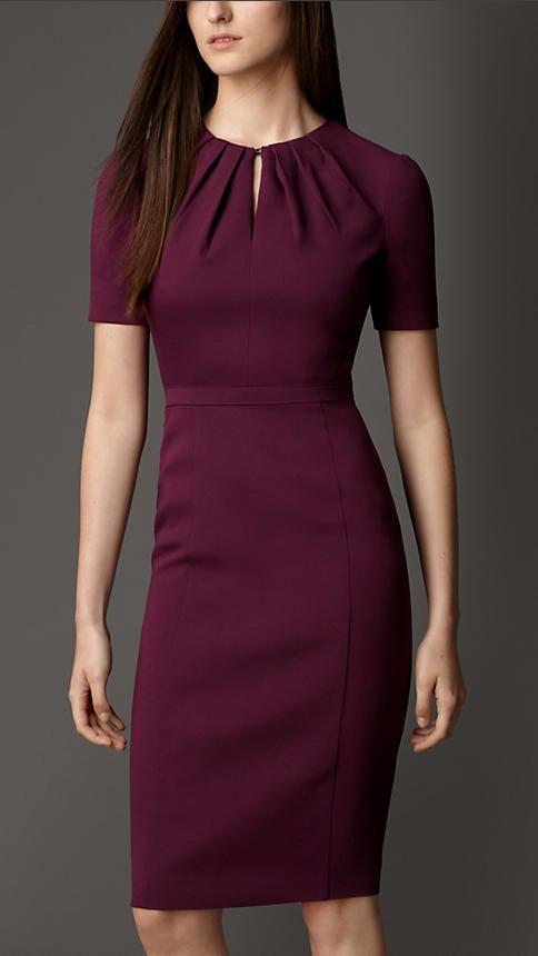 women designer clothes