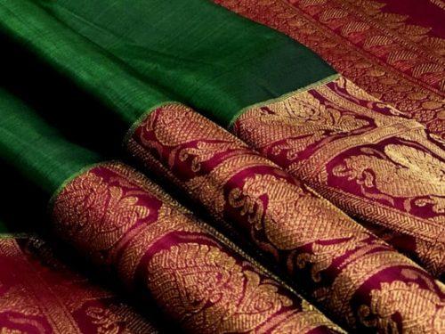 Pakistan's Clothing Business
