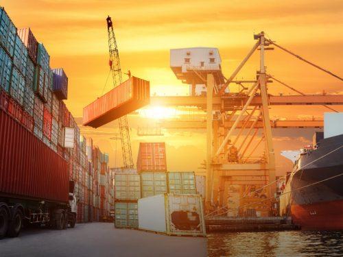 Pakistan's top Exports